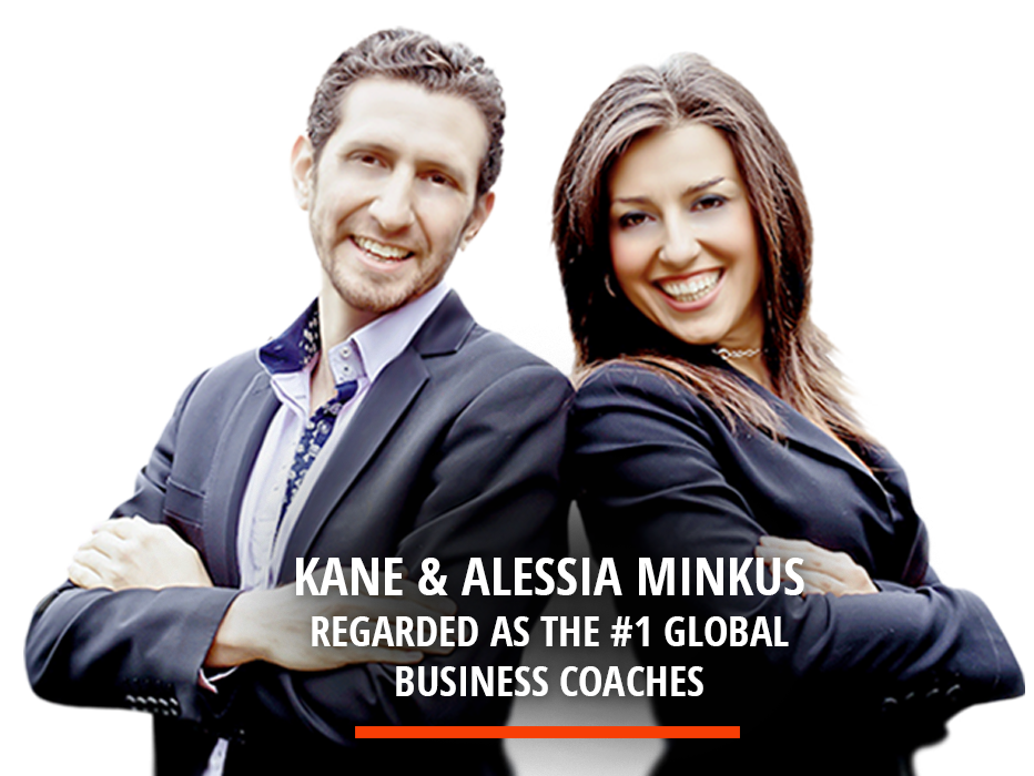 starting-a-dating-coach-business